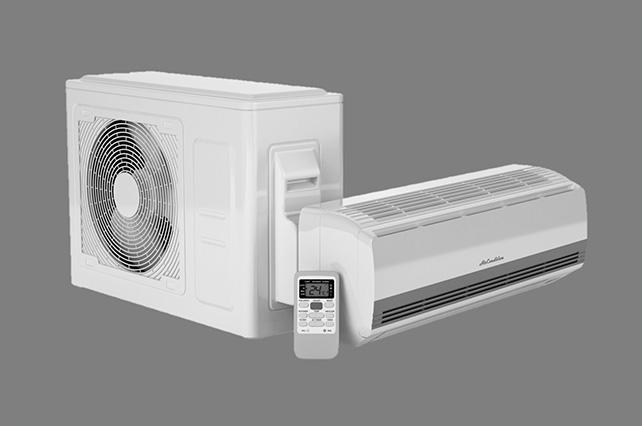 Inverter AC vs Normal AC