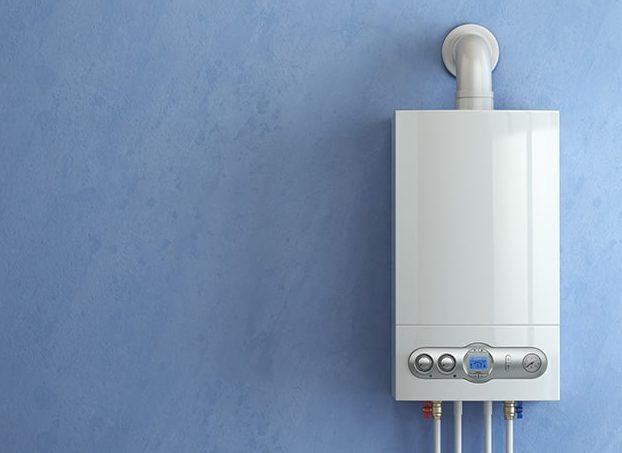 Best instant water heaters